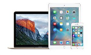 same-day-apple-repair